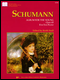 Schumann: Album For The Young  (book only)