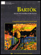 Bartok: Selected Works For Piano  (book only)