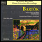 Bartok: Selected Works For Piano  (CD only)