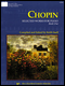 Chopin: Selected Works For Piano, Book 1  (book only)