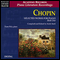 Chopin: Selected Works For Piano, Book1  (CD only)