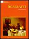 Scarlatti: Ten Sonatas  (book only)