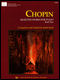 Chopin: Selected Works For Piano, Book 2  (book only)