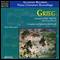 Grieg: Selected Lyric Pieces For The Piano  (CD only)
