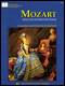 Mozart: Selected Works For Piano  (book only)