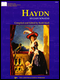 Haydn: Six Easy Sonatas  (book only)