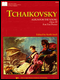 Tchaikovsky: Album For The Young, Opus 39  (book only)