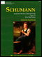 Schumann: Scenes From Childhood, Opus 15  (book only)