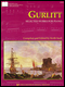 Gurlitt: Selected Works For Piano  (book only)