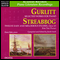 Gurlitt: Selected Works For Piano  (CD only)