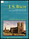 Bach: Little Fugues & Little Preludes with Fugues  (book only)