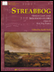 Streabbog: Twelve Easy And Melodious Studies, Opus 63  (book only)