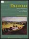 Diabelli: Seven Sonatinas Opus 168  (book only)