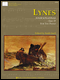 Lynes: Four Sonatinas, Opus 39  (book only)
