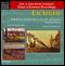 Lichner: Three Sonatinas  (CD only)