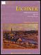 Lichner: Three Sonatinas Op. 49  (book only)