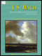 Bach: Selected Preludes and Fugues  (book only)