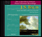 Bach: Selected Preludes and Fugues  (CD only)