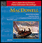 MacDowell: Selected Works For Piano  (CD only)