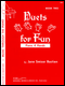 Duets For Fun - Book 2 (3)