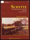 Schytte: Sixteen Recital Etudes, Opus 58