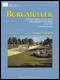 Burgmüller: Twelve Brilliant and Melodious Studies, Opus 105