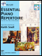 Neil A. Kjos Piano Library - Essential Piano Repertoire - Level 2 (Book & Digital Download)