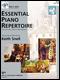 Neil A. Kjos Piano Library - Essential Piano Repertoire - Level 5 (Book & CD)