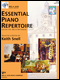 Neil A. Kjos Piano Library - Essential Piano Repertoire - Level 6 (Book & CD)