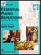Neil A. Kjos Piano Library - Essential Piano Repertoire - Level 7 (Book & CD)