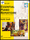 Neil A. Kjos Piano Library - Essential Piano Repertoire - Level 9 (Book & CD)