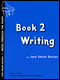 Music Through The Piano Library - Book 2 Writing