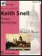 Neil A. Kjos Piano Library - Piano Repertoire: Baroque & Classical - Preparatory