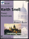 Neil A. Kjos Piano Library - Piano Repertoire: Baroque & Classical - Level 1