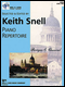 Neil A. Kjos Piano Library - Piano Repertoire: Baroque & Classical - Level 2