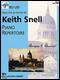 Neil A. Kjos Piano Library - Piano Repertoire: Baroque & Classical - Level 2