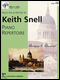 Neil A. Kjos Piano Library - Piano Repertoire: Baroque & Classical - Level 3