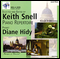 Neil A. Kjos Piano Library - Piano Repertoire: Baroque & Classical / Romantic & 20th Century / Etudes - Level 3 CD