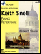 Neil A. Kjos Piano Library - Piano Repertoire: Baroque & Classical - Level 4