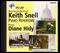 Neil A. Kjos Piano Library - Piano Repertoire: Baroque & Classical / Romantic & 20th Century / Etudes - Level 4 CD