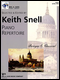 Neil A. Kjos Piano Library - Piano Repertoire: Baroque & Classical - Level 5