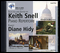Neil A. Kjos Piano Library - Piano Repertoire: Baroque & Classical / Romantic & 20th Century / Etudes - Level 5 CD