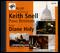 Neil A. Kjos Piano Library - Piano Repertoire: Baroque & Classical / Romantic & 20th Century / Etudes - Level 6 CD