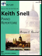 Neil A. Kjos Piano Library - Piano Repertoire: Baroque & Classical - Level 7