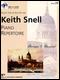 Neil A. Kjos Piano Library - Piano Repertoire: Baroque & Classical - Level 8