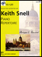 Neil A. Kjos Piano Library - Piano Repertoire: Baroque & Classical - Level 9