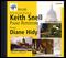 Neil A. Kjos Piano Library - Piano Repertoire: Baroque & Classical / Romantic & 20th Century / Etudes - Level 9 CD