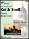 Neil A. Kjos Piano Library - Piano Repertoire: Baroque & Classical - Level 10