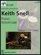 Neil A. Kjos Piano Library - Piano Repertoire: Romantic & 20th Century - Level 3