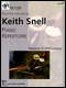 Neil A. Kjos Piano Library - Piano Repertoire: Romantic & 20th Century - Level 5